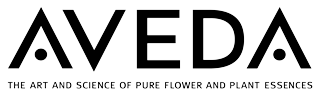 AVEDA - The art and science of pure plant and flower essences